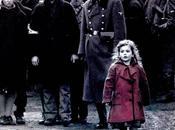 """niña abrigo rojo lista Schindler"""", hoy, años:""""Arruinó vida"""""""