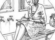 buena costumbre escribir diario