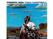 Freddie King Texas Cannonball (Shelter 1972)