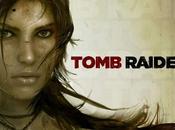 Trailer Nuevo Tomb Raider para