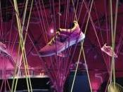 Nike Flyknit Experience aterriza Barcelona