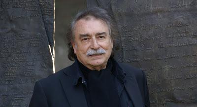 Ignacio Ramonet. Revolución ciudadana.