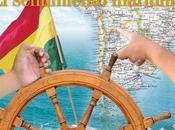 Sentimiento Marítimo Bolivia: ¿Recuperarlo deber?