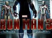 """Segundo trailer """"Iron nuevas escenas"""