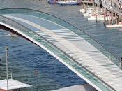 Calatrava comparecerá ente Tribual Cuentas