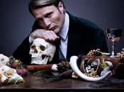 Primer trailer Hannibal: podemos esperar nueva serie NBC.