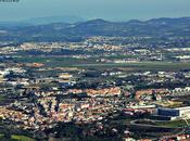 Visita ciudad Sintra Palacio Pena