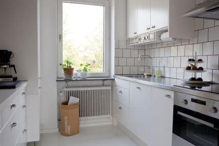 Vidas modernas en pisos antiguos   paperblog