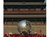 Segundo tráiler completo oficial Iron para China
