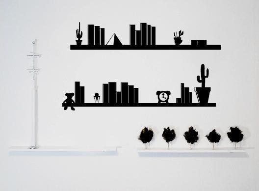 El vinilo decorativo preguntas frecuentes paperblog - Disenos de vinilos ...
