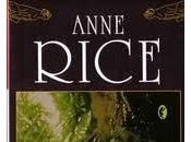 Momia Anne Rice