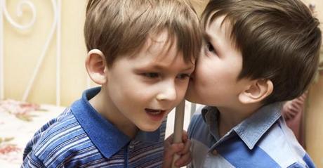 Los niños con TEA pueden desarrollar el lenguaje a los 8 años en mayor proporción de lo que se pensaba