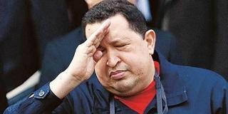 Tras la muerte de Hugo Chávez: ¿Qué va a pasar en Venezuela?