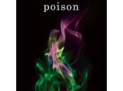 Reseña: Poison (María Snyder)