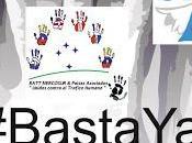 Convocatoria nacional sumate activismo valido efectivo derechos humanos america latina desde ratt internacional miembro directorio redes contra trafico humano organización estados americanos