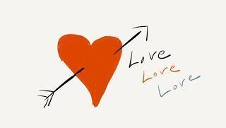 El mundo digital necesita cartas de amor