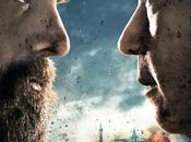 Póster 'The Hangover Part III' todo termina