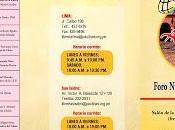 ATRIO PAULINO-2013 (Foro Nueva Evangelización) LIMA