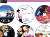 películas francesas encantan