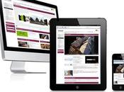 'Filmoteca on-line Arquitectura'
