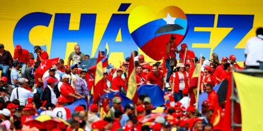 La Importancia histórica y planetaria del prócer Hugo Chávez Frías