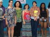 Grito Mujer 2013 Cali, Colombia (1er evento)
