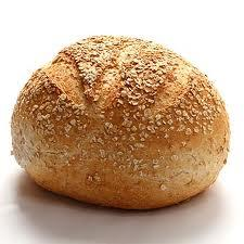 pan31 ¿Qué engorda más el pan de avena o el de trigo?