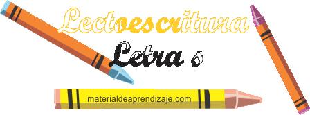 Lectoescritura_letra_s