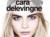 estilo Cara Delevingne