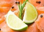 Riesgos consumir alimentos crudos