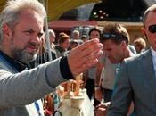 "Mendes rechaza dirigir ""Bond"