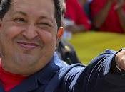Elogio comandante Hugo Chávez