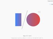 página Google 2013 llega juego binario