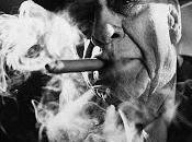 ¿Por adictivo tabaco?