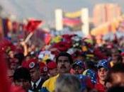 semilla Hugo Chávez