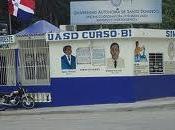 Subcentro UASD Neiba apoya Plan Enriquillo 2030.