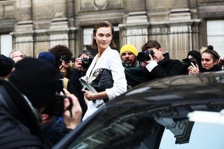 PFW 2013 REVIEW