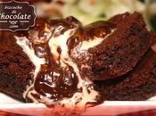 Brownie para todas