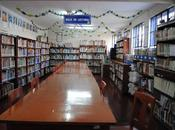publicaciones para estudiantes cargo Biblioteca Nacional