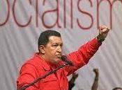 Izquierda unida quiere imponernos chavismo