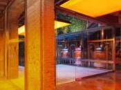 Rehabilitación antigua Fábrica Moritz Barcelona