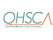 Presentación proyecto Ohscar Extremadura