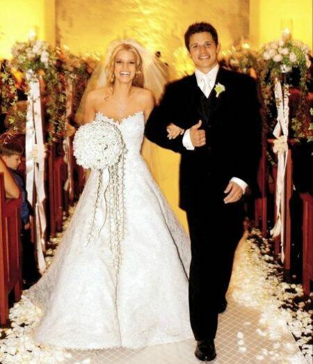Candace Cameron Wedding Ring