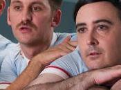 'Los amantes pasajeros', fiesta cinematográfica Almodóvar