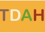 plena información sobre TDAH, aceptando cosas