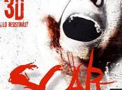 Scar (Jed Weintrob, 2.007)
