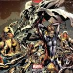 Age of Ultron Nº 2