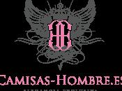 CAMISAS-HOMBRE.ES presenta nueva colección