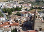 Loja (Granada)
