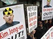 Corea responde vecino Norte
